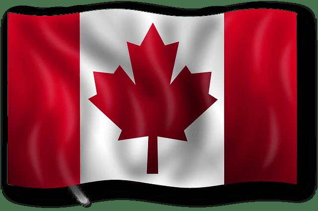 أسئلة تتعلق بـ الدراسة في كندا - كيسان للاستشارات التعليمية