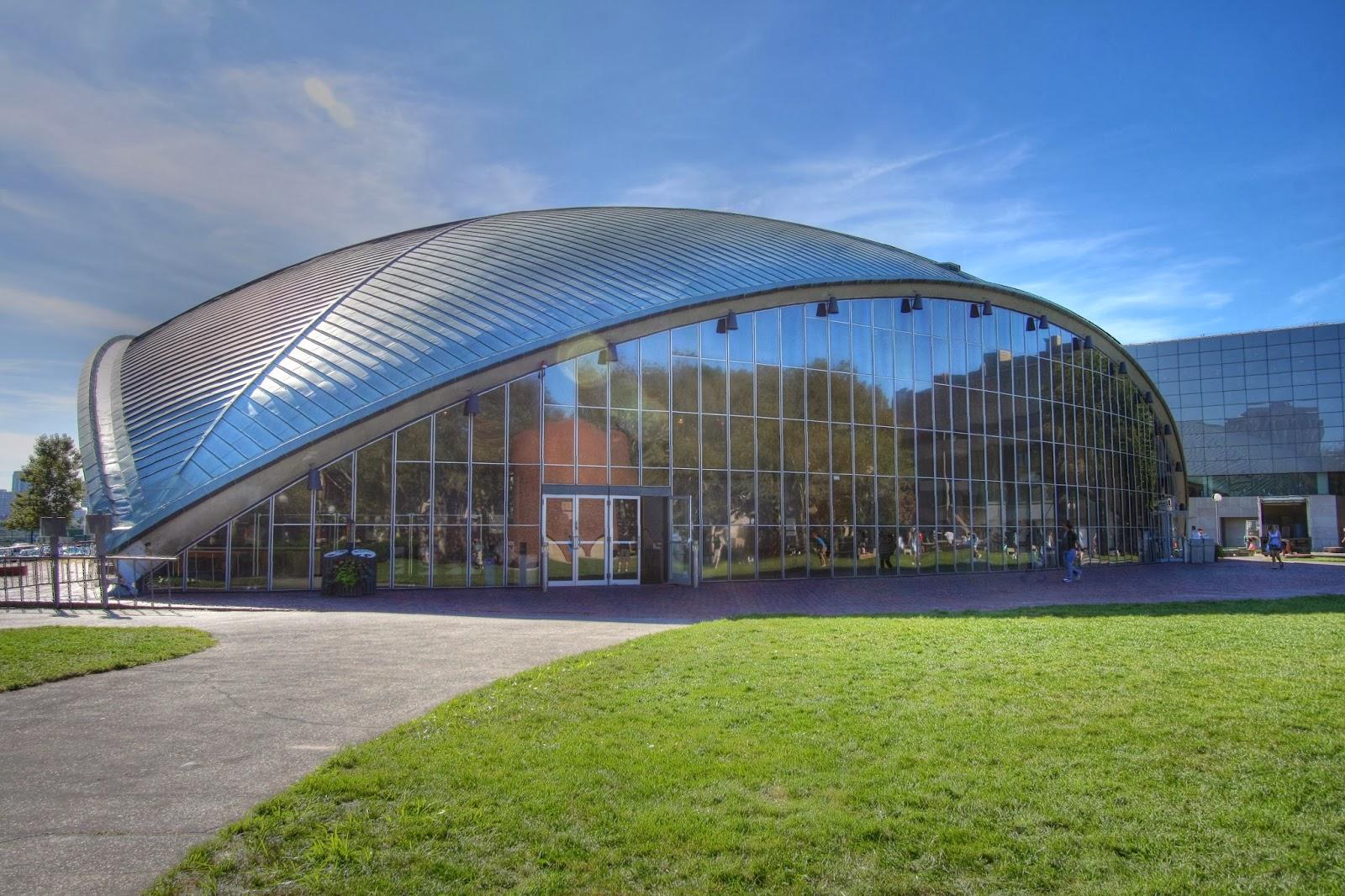 معهد ماساتشوستس للتكنولوجيا   كيسان