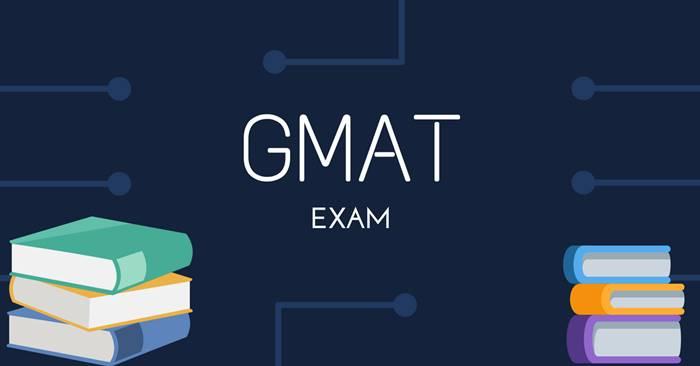كل ما تريد معرفته عن اختبار جيمات GMAT