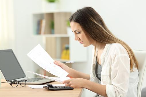 كتابة البيان الشخصي - كيسان للخدمات التعليمية