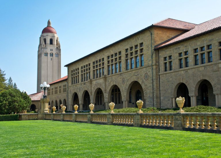 تصنيف الجامعات الامريكية