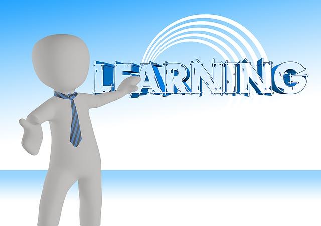 التدريب العملي في امريكا – Internship USA