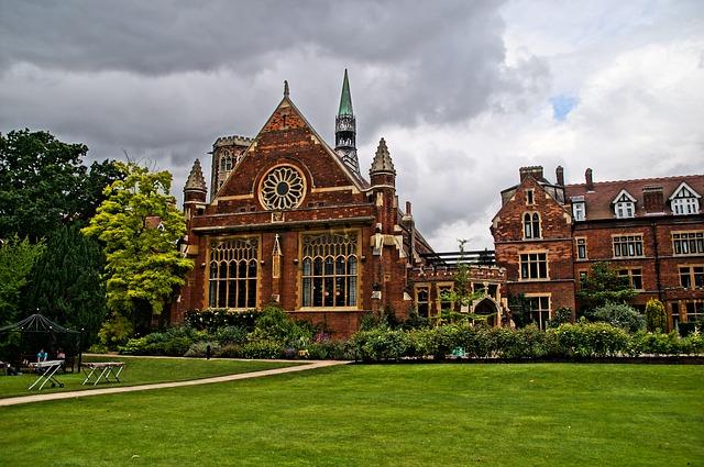 تصنيف الجامعات الامريكية 2018