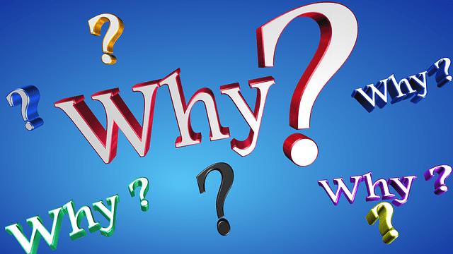ما هو الايلتس والتوفل ؟