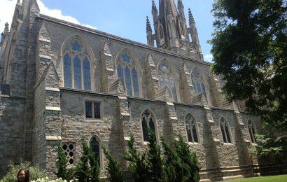 الجامعات جامعة بالولايات المتحدة جامعات امريكا الحكومية والخاصة