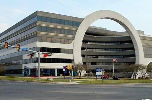 جامعة بوتوماك بكالوريوس ادارة الاعمال في امريكا