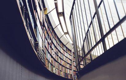 جامعة روتجرز