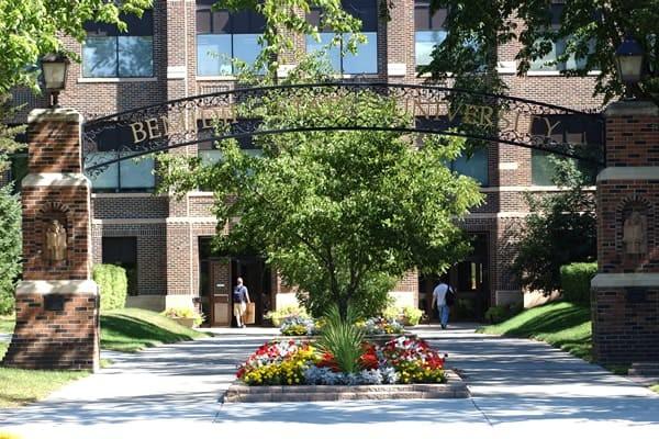 جامعة بيميدجي