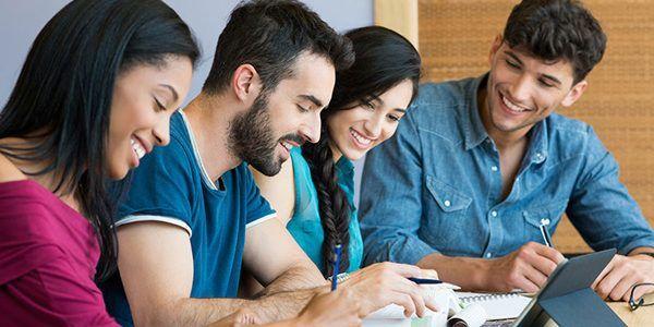 TOEFL EXAM GRE EXAM أختبار توفل