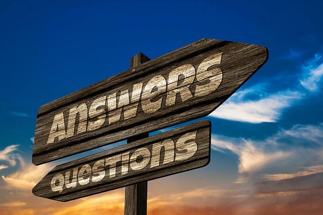 أسئلة تتعلق باختيارك لجامعتك