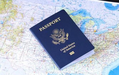 كيفية الحصول على فيزا طالب الولايات المتحدة الامريكية