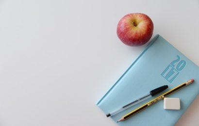 طريقة كتابة خطاب الغرض من الدراسة Personal Statement