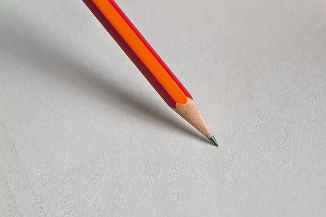 كتابة مقال للقبول في اختبارات الدراسة في اميركا
