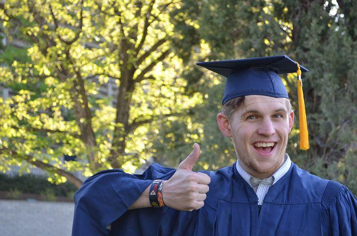 الطلب المشترك للجامعات الامريكية