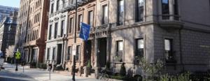 معهد اف ال اس الدولي - FLS international