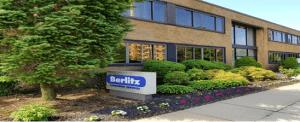 معهد بيرلتز - Berlitz Language services in Florida