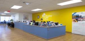 مركز السفارة لتدريب اللغات سي أي اس - Embassy CES in San Diego