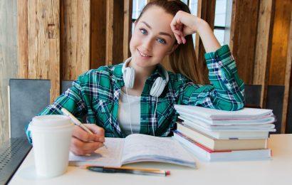 تكلفة وطرق التسجيل في اختبار اكت طريقة التسجيل في اختبار اكت التسجيل في اختبار act تكلفة التسجيل في اختبارات اكت امتحان ACT