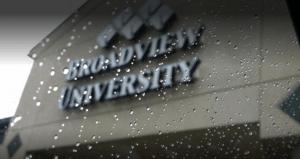 جامعة برود فيو