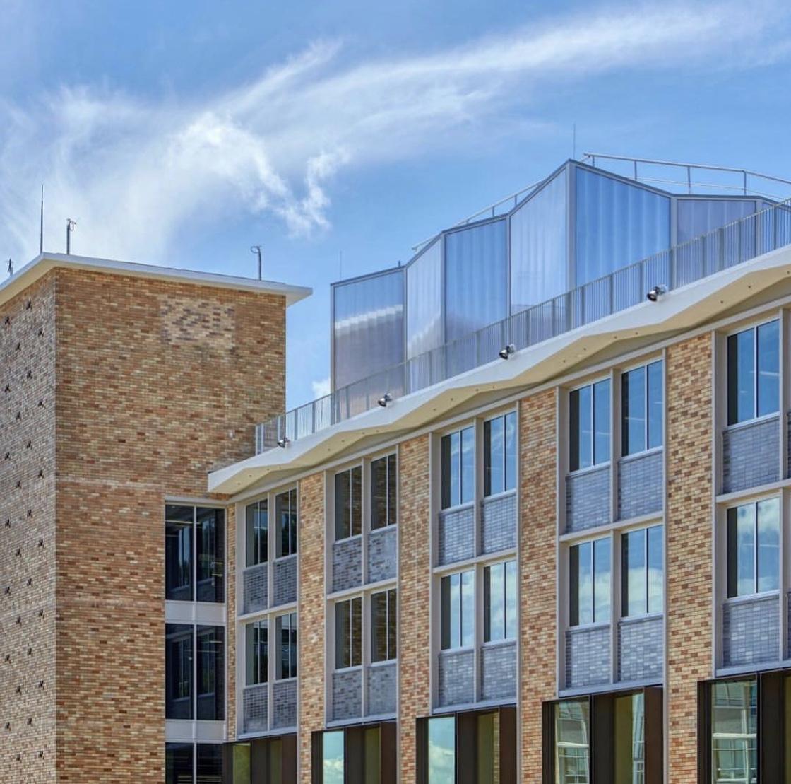 جامعة جنوب ويلز الجديدة – UNSW