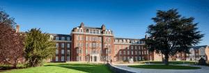 جامعة دورهام - Durham University