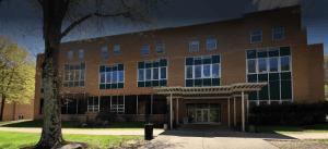 جامعة سالم - Salem University