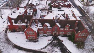 جامعة هاربر آدامز - harper-adams-university-2