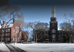 كلية بروكلين - Brookline College