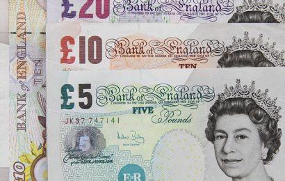 تكاليف الدراسة في بريطانيا