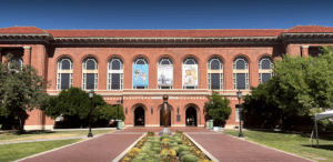 جامعة أريزونا مركز اللغة الإنجليزية كلغة ثانية - University of Arizona