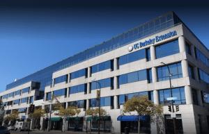 جامعة كاليفورنيا بيركلى - University of California Berkeley Extension