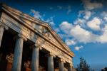 الجامعات الموصى بها في امريكا 2020