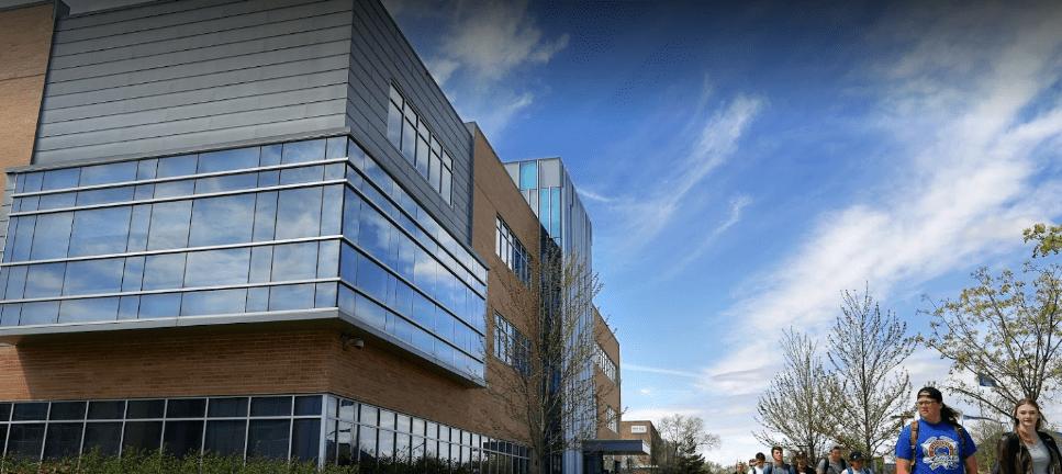 جامعة ويسكونسن وايت ووتر – Wisconsin Whitewater University