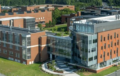 2-معهد روتشيستر للتكنولوجيا