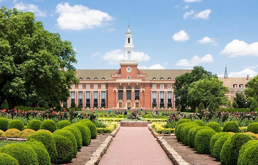 الجامعات الموصى بها , الجامعات الموصى بها في امريكا , الموصى بها , في امريكا