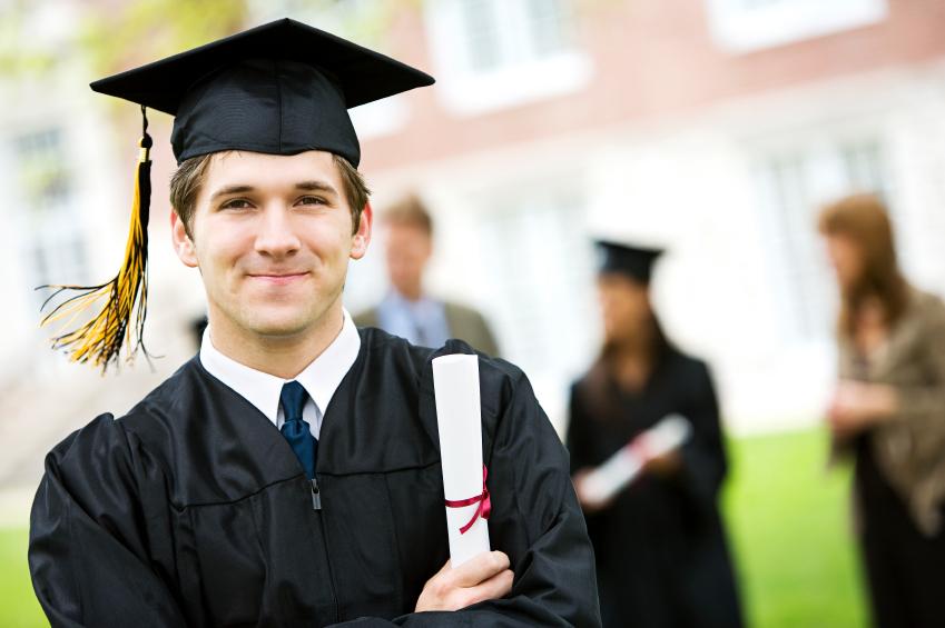 شروط الحصول على قبول جامعي