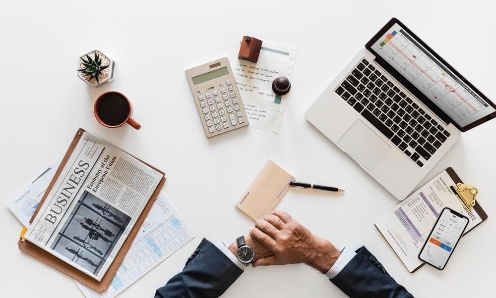 الدكتوراه في امريكا | ريادة الأعمال | كيسان