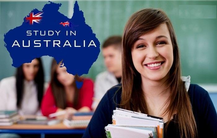 أفضل 12 من جامعات أستراليا المعترف بها تكاليف الدراسة في استراليا