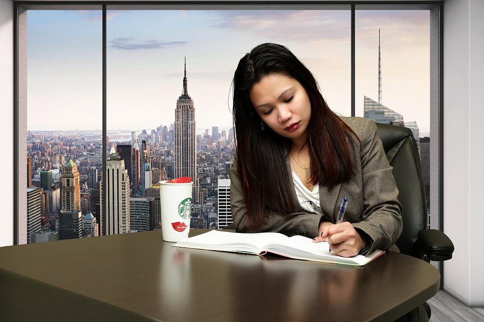 تخصصات وشروط برنامج وظيفتك وبعثتك 2020 | كيسان