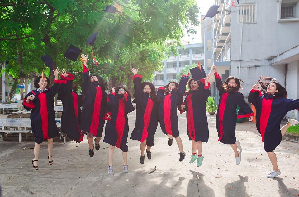 برامج التبادل الطلابي 2021