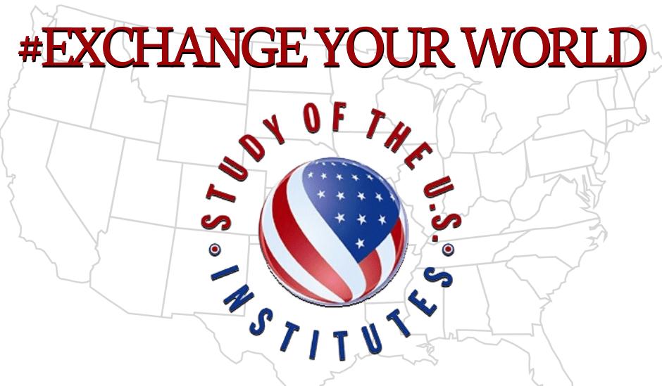 برامج التبادل الطلابي مع الولايات المتحدة