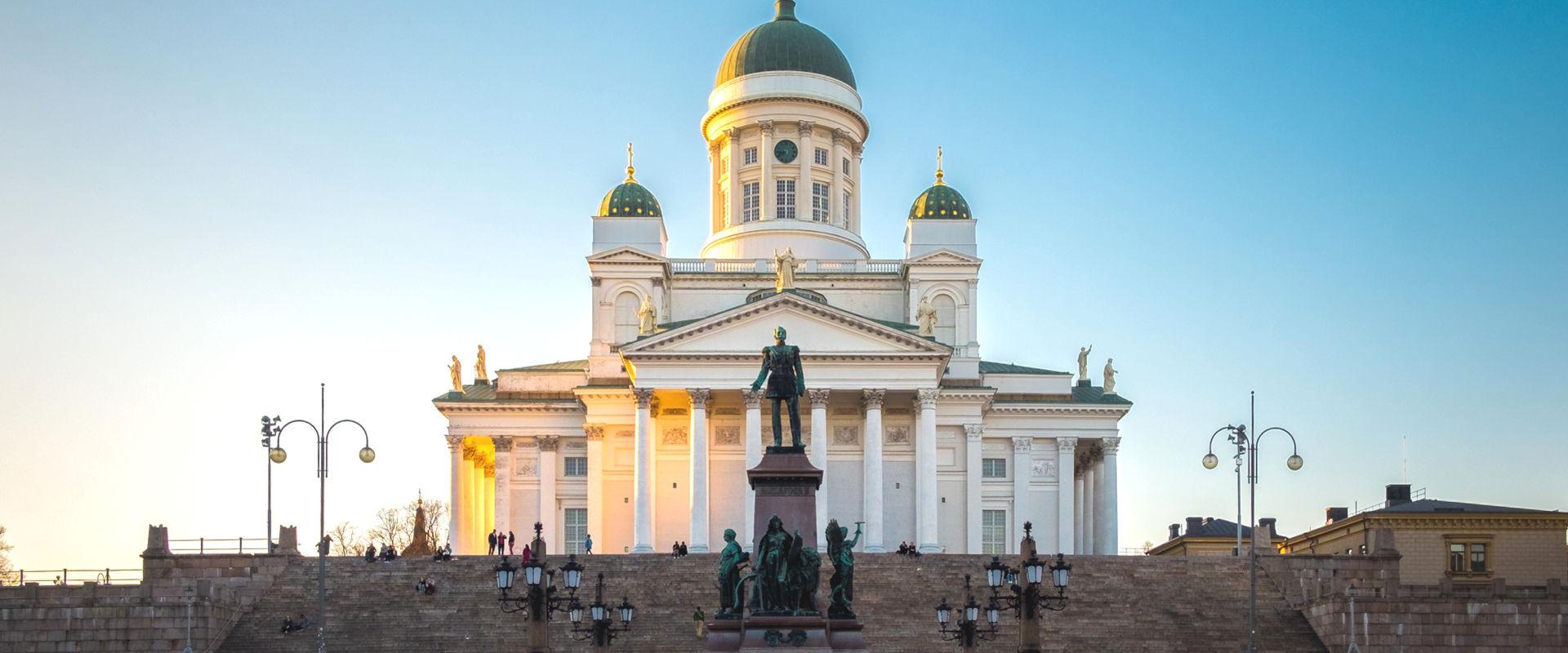 finland الدراسة في الخارج مجانا